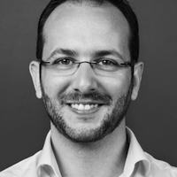 Alexandre Luyet   Président