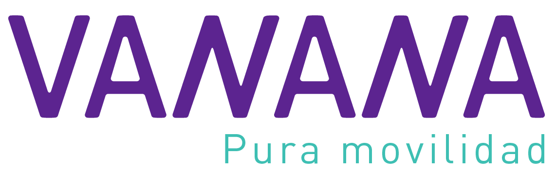 Vanana Movilidad Inteligente