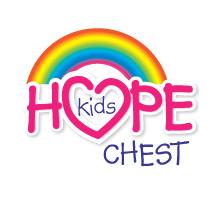 KHC_logo.jpg