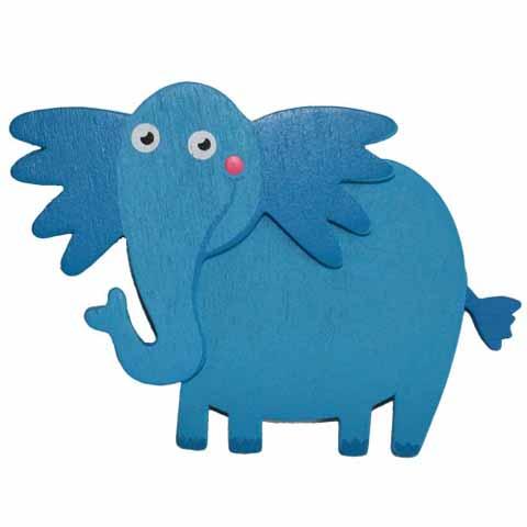 elephant_LRG.jpg