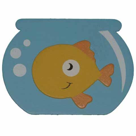 fish_LRG.jpg