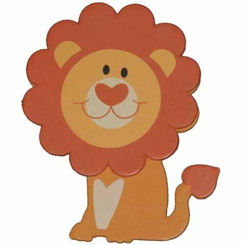 lion_LRG.jpg