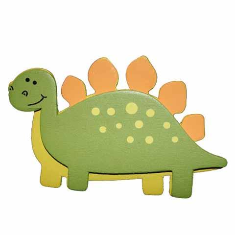 stegosaurus_LRG.jpg