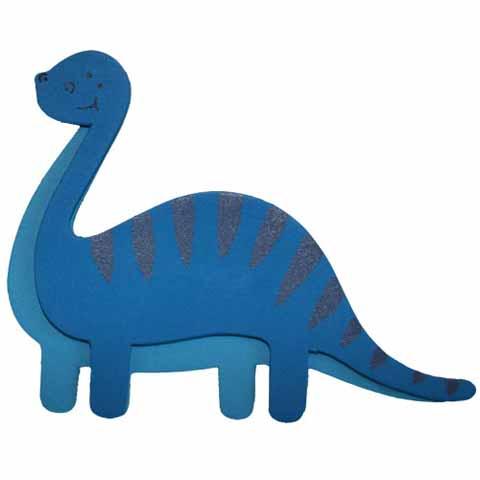 dinosaur_LRG.jpg