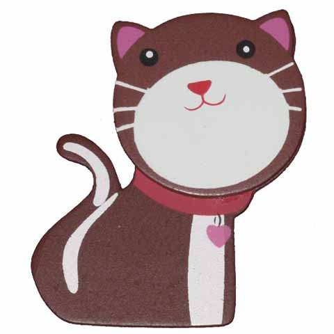 cat_LRG.jpg