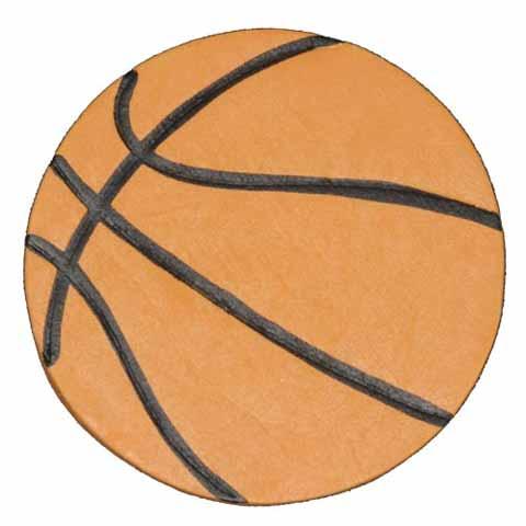 basketball_LRG.jpg