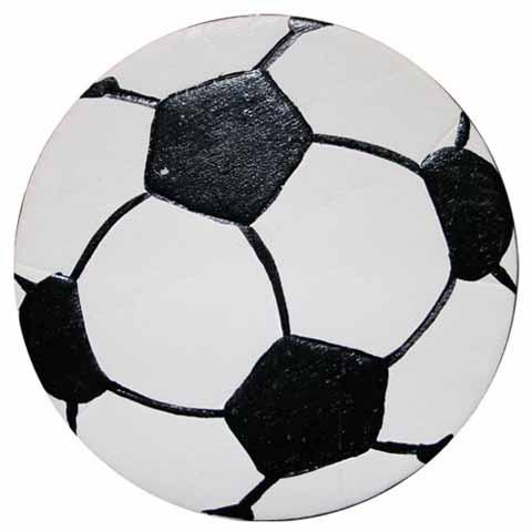 soccer_LRG.jpg