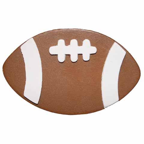 football_LRG.jpg