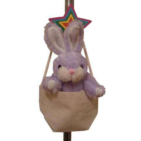 bunnypouch_LRG.jpg