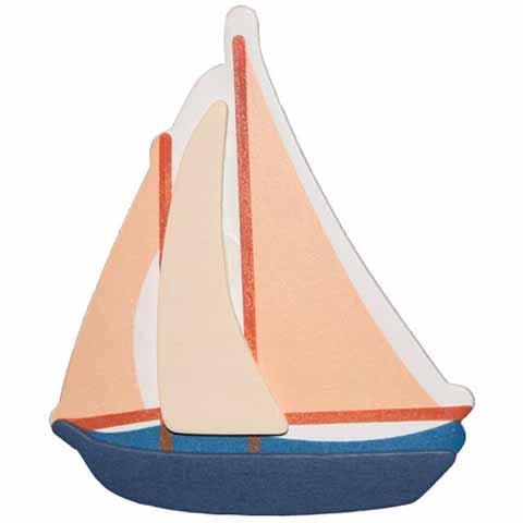 sailboat_LRG.jpg