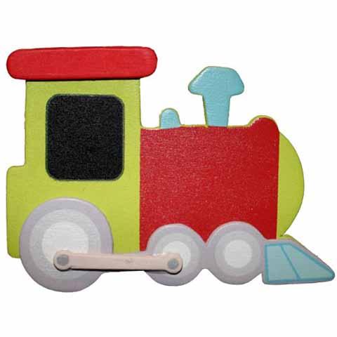 train_LRG.jpg