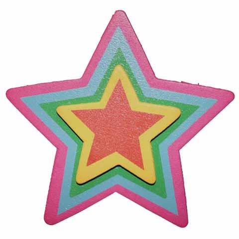 star_LRG.jpg