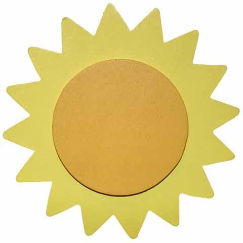 sun_LRG.jpg