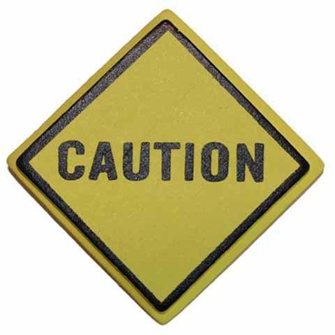 caution_LRG.jpg