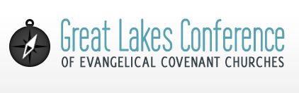 Great Lakes Conference of ECC