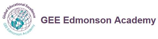 GEE Edmonson Academy