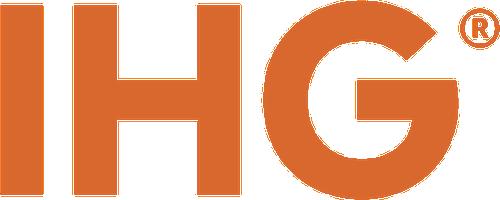 uhf_ihg_logo@2x-1.png