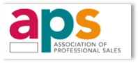 ASSOCIATION OF PROFESSIONAL SALES