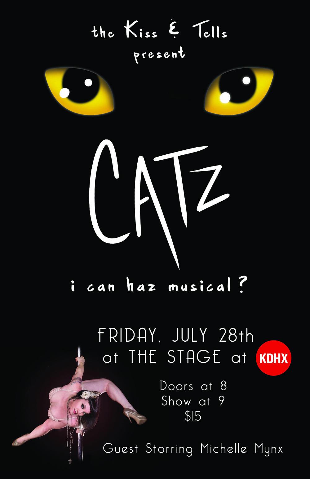 CatZ Preview.jpg