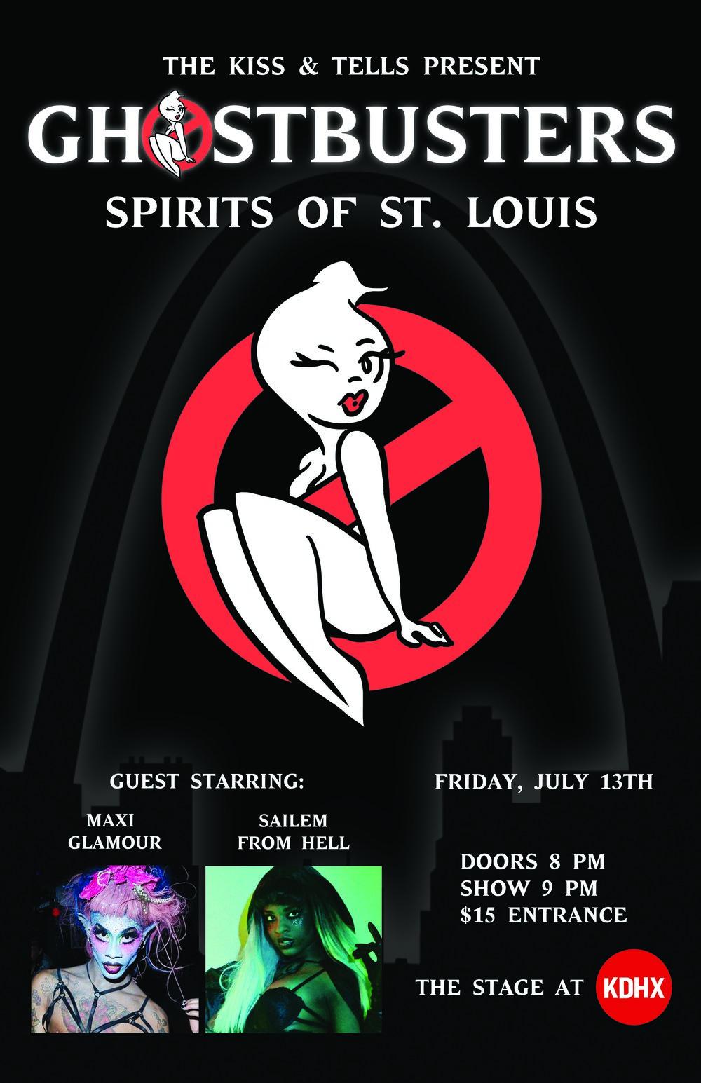 Spirits of St Louis2.jpg