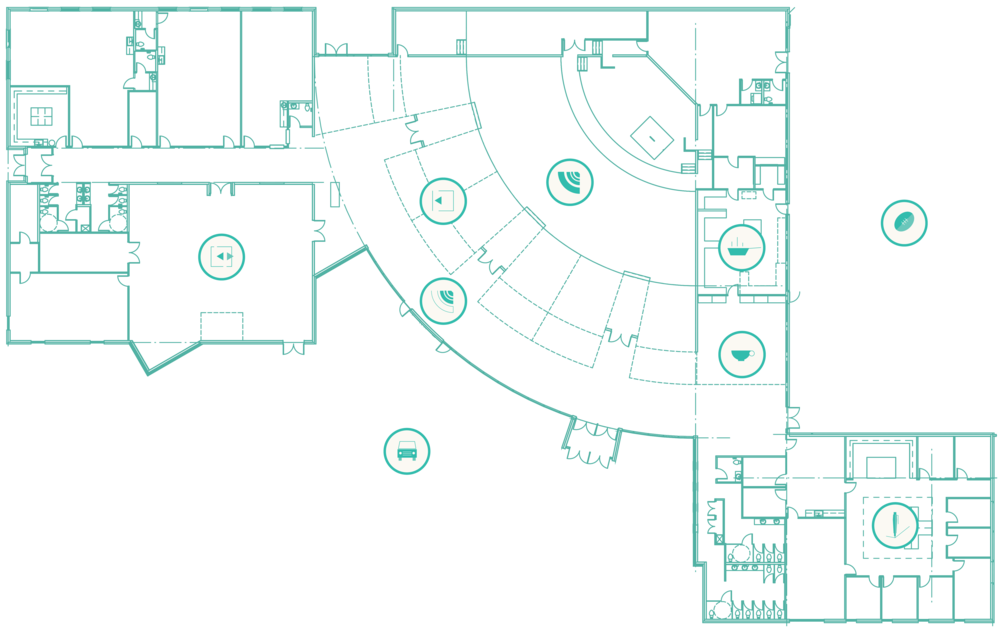 SPAC_Web_2019_Floorplan-24.png
