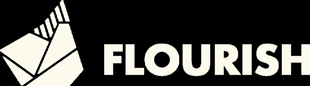 SPAC Flourish Campaign