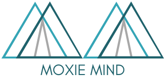 Moxie Mind - Registered Dietitian and Yoga Teacher