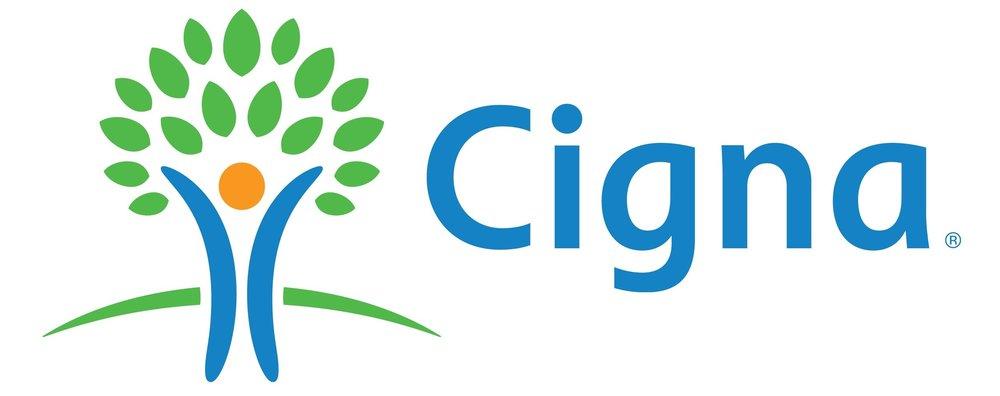 cigna+logo.jpg