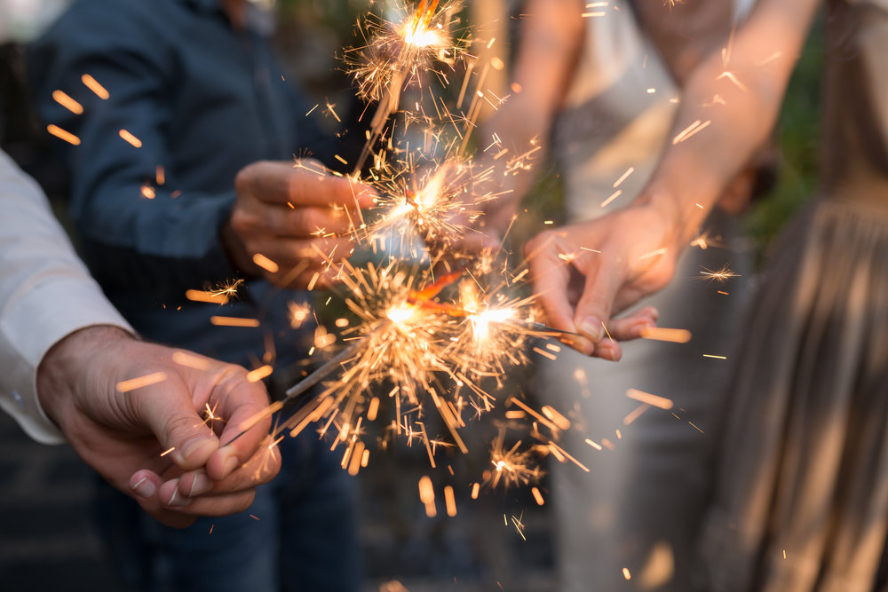 sparkler stock pic.jpg