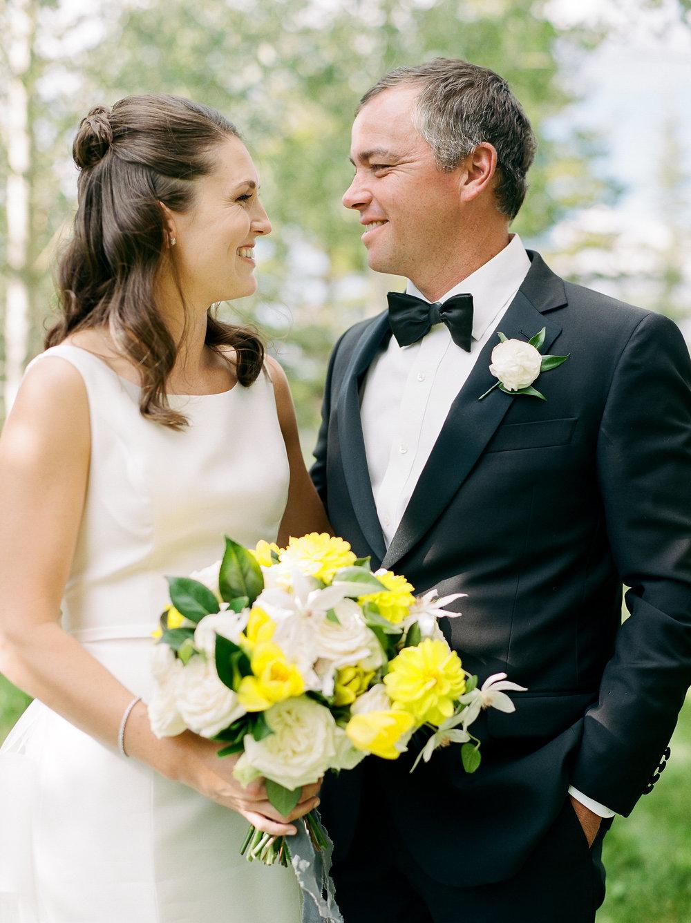 christine-jay-wedding-3.jpg
