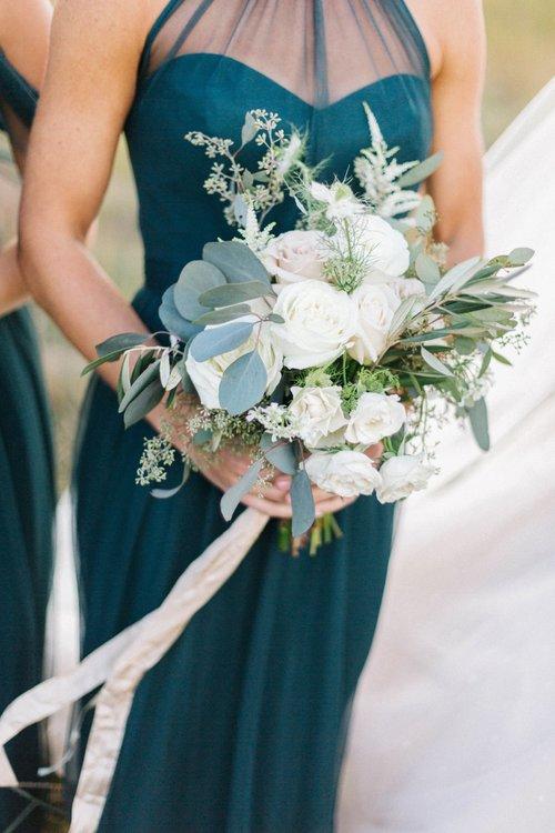 Fall+wedding+in+Aspen,+Colorado_0050.jpg