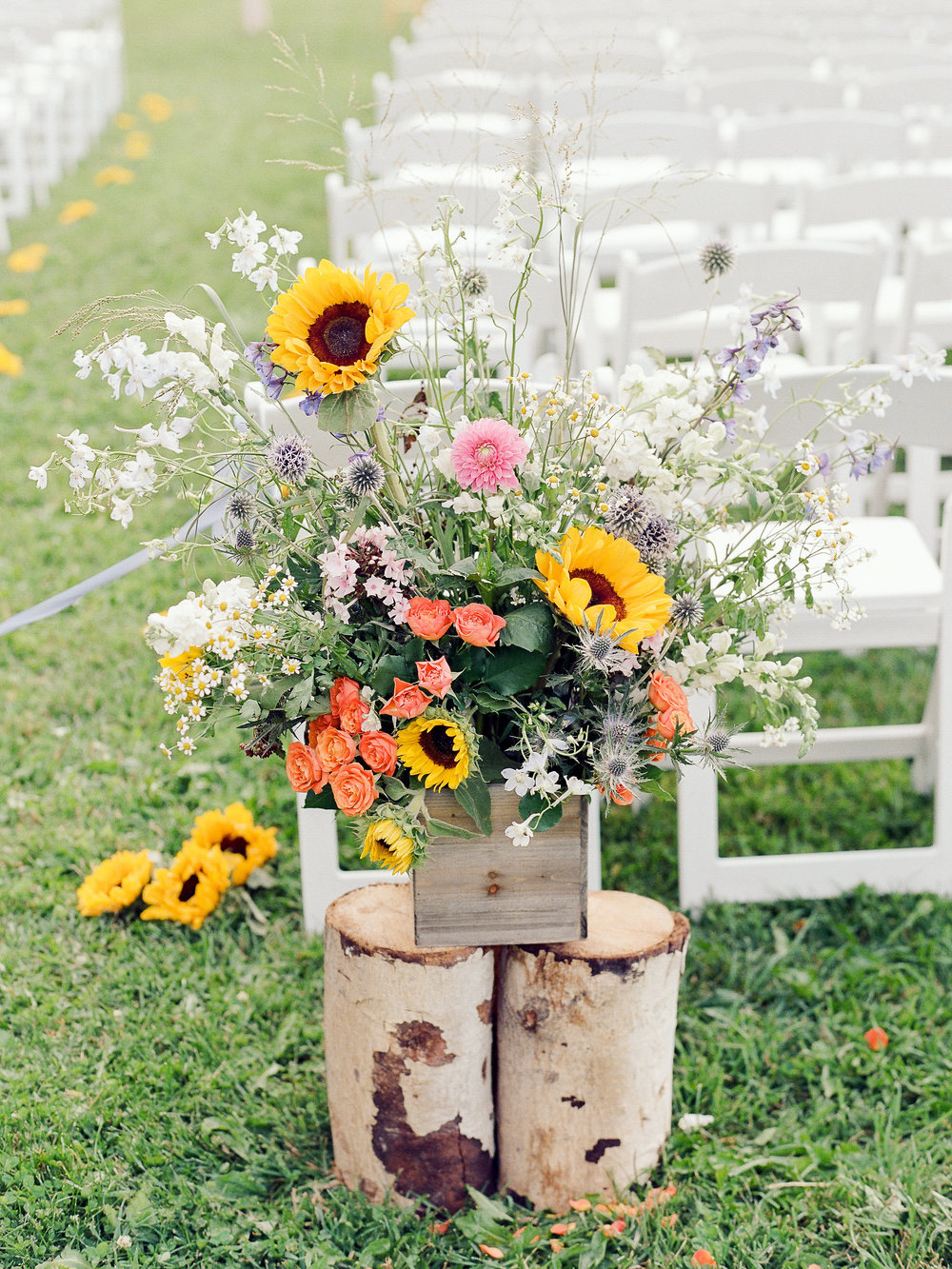 kerry-jon-wedding-345.jpg