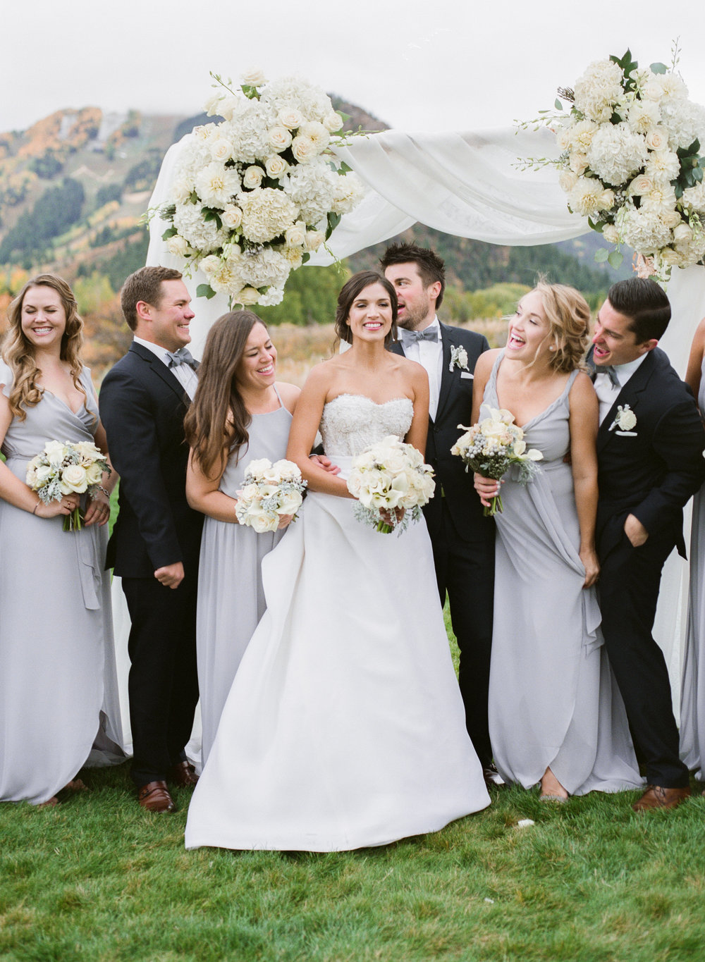 colby michele-Bridal Party-0150.jpg