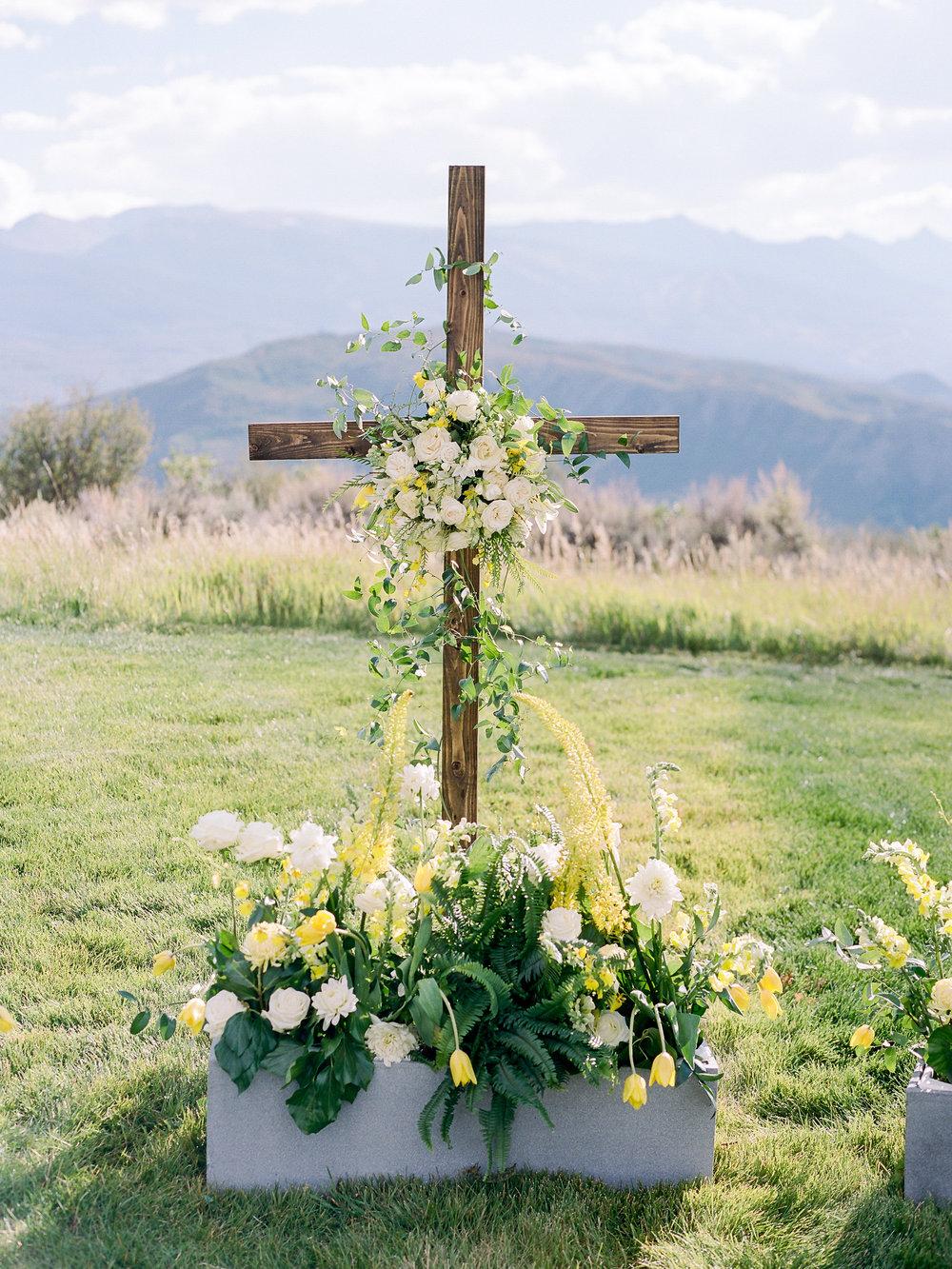 christine-jay-wedding-356.jpg