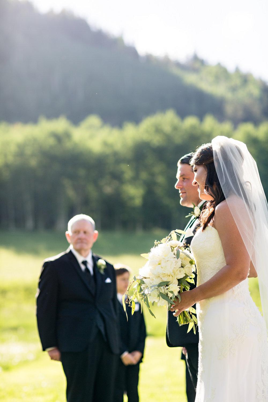 Brennan Jamie-All Wedding Photos-0371.jpg