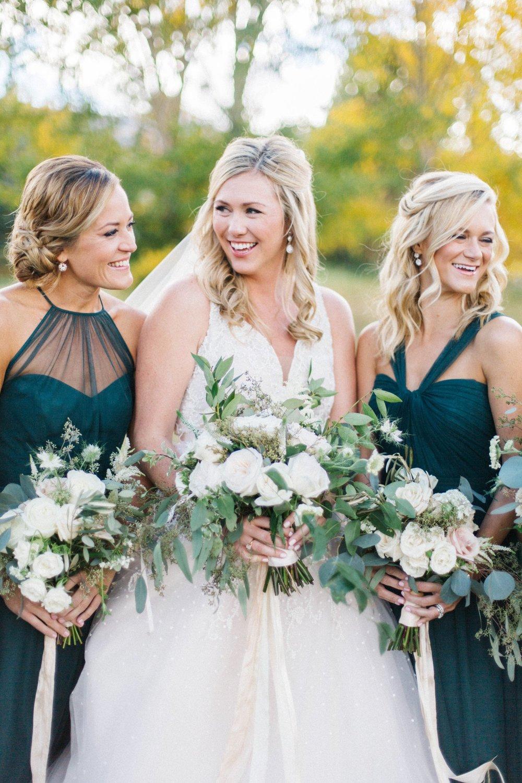 Fall+wedding+in+Aspen,+Colorado_0049.jpg