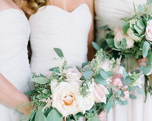 Brides+-+Roaring+Fork+Club+-+Brooke.jpg