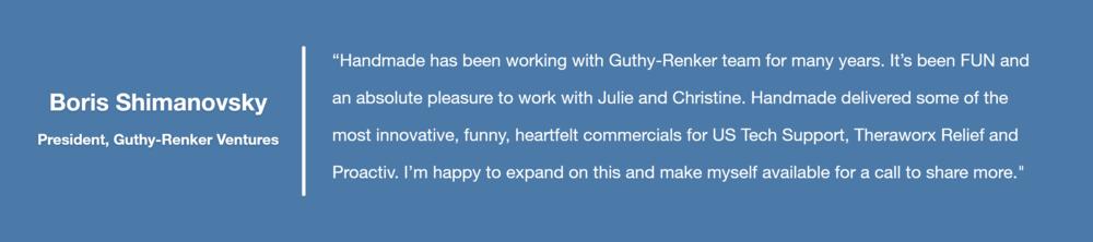 Guthy-Renker Ventures Testimonial.png