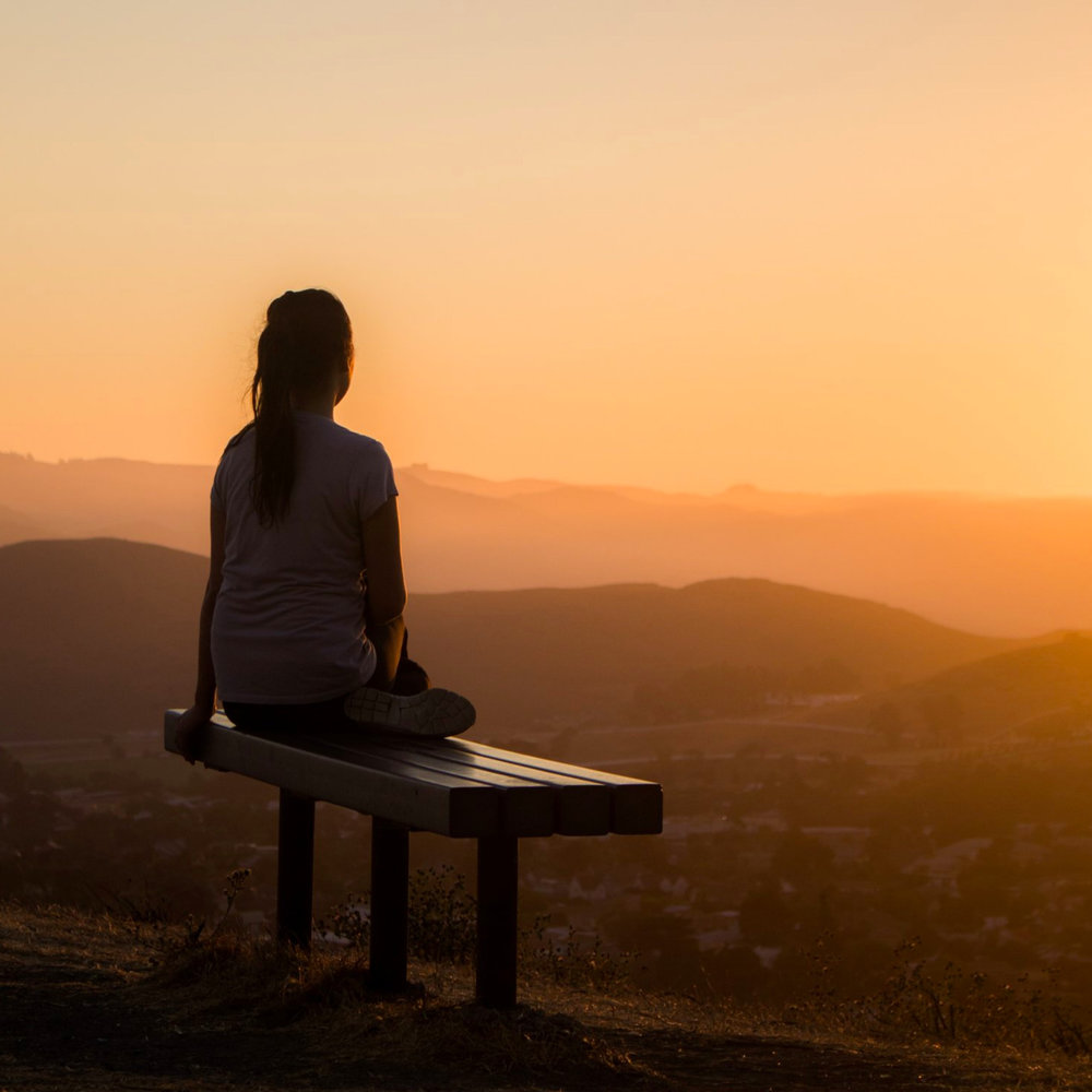 Is therapy for me? -