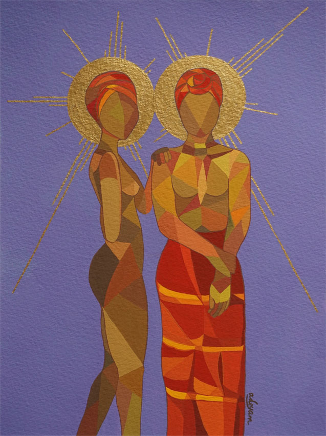 Sisters-Of-The-Sun.jpg