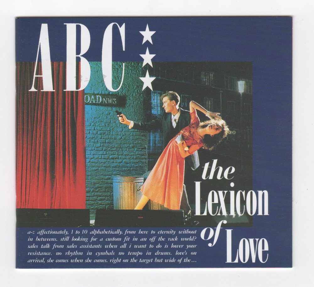 1 Cover scan The Lexicon of Love.jpeg
