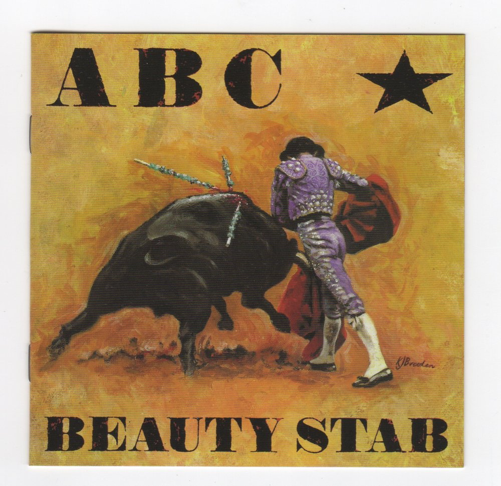 2 Cover scan Beauty Stab.jpeg