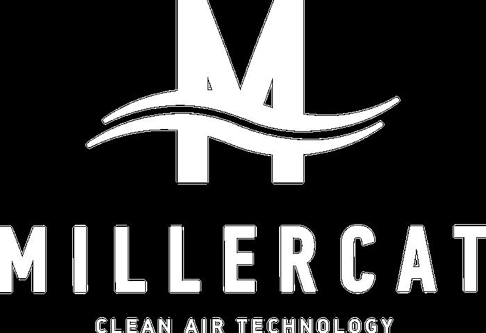 Millercat_whitelogo_small.png