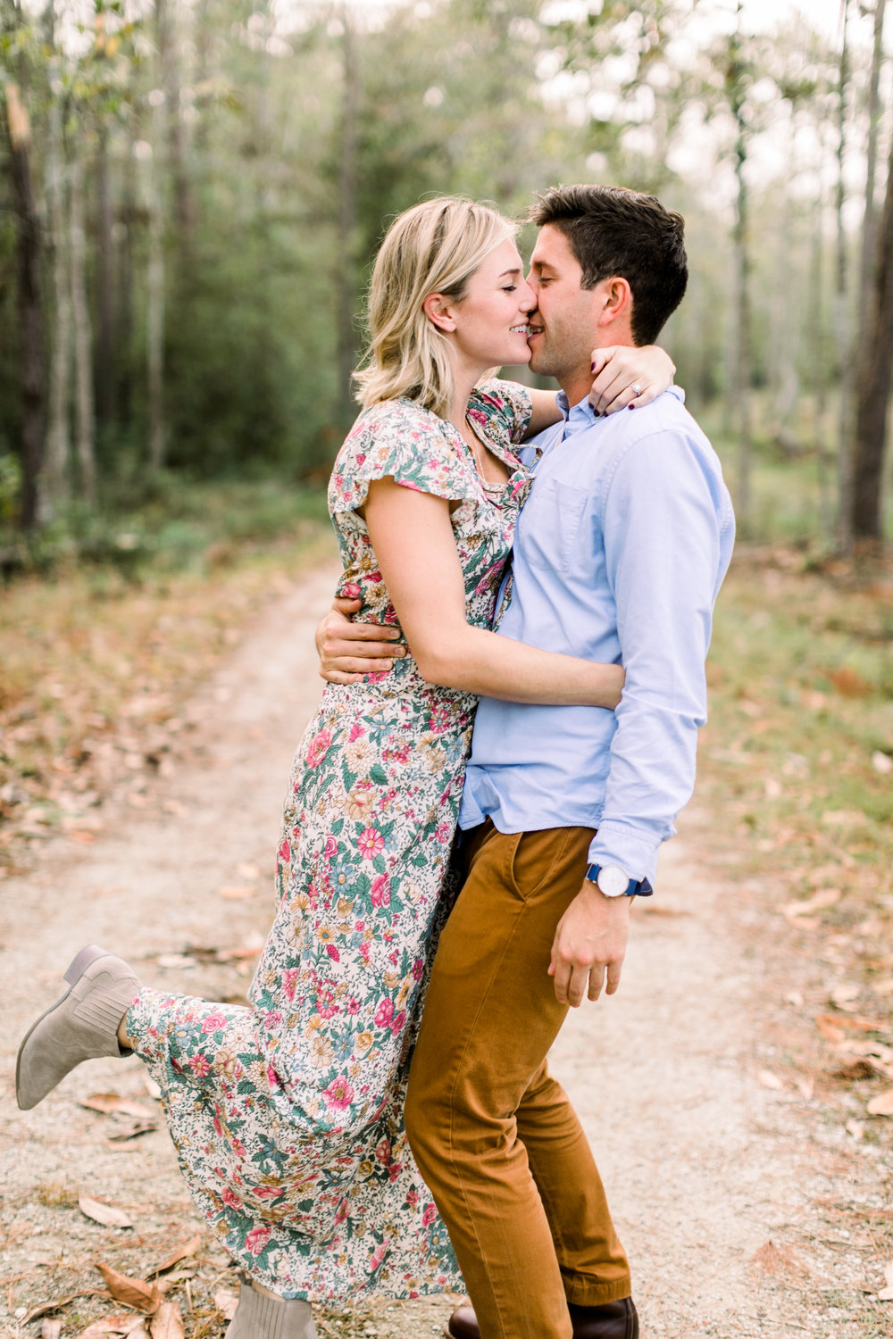 Erin L. Taylor Photography_Wilmington NC Engagement Session (4).JPG