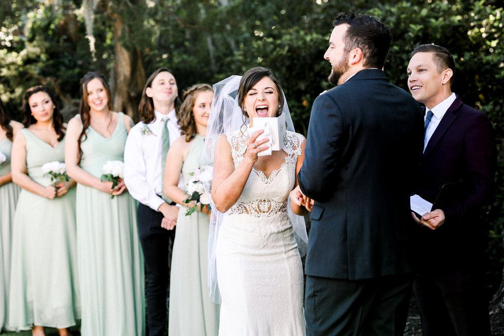 Erin L.TaylorPhotography_Wrightsville Manor Wedding_Wilmington, NC (2).JPG