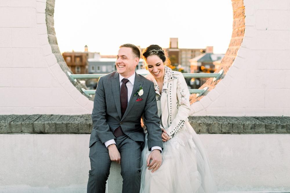 Erin L.TaylorPhotography_Wilmington, NC Wedding (2).JPG