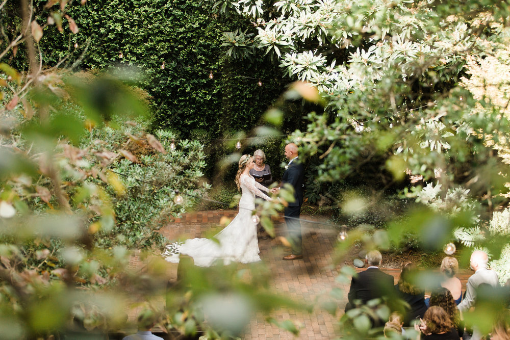 Erin L.TaylorPhotography_Wilmington, NC Wedding (3).jpg