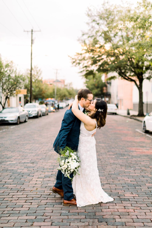 Erin L.TaylorPhotography_Wilmington, NC Wedding (5).jpg