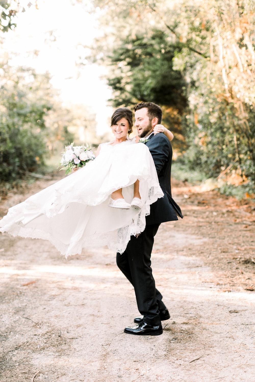 Erin L.TaylorPhotography_Wrightsville Manor Wedding_Wilmington, NC.JPG