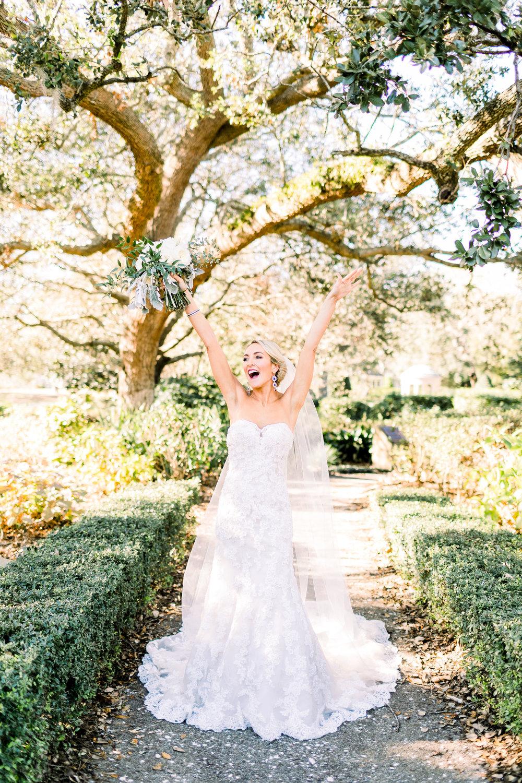 Erin L. Taylor Photography_Landfall_Wilmington, NC Wedding_1.JPG